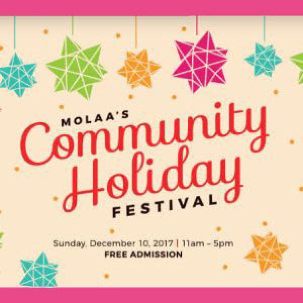 Molaas-community-holiday-festival-2017