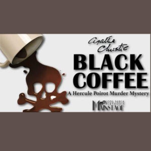 Black-coffee-2017