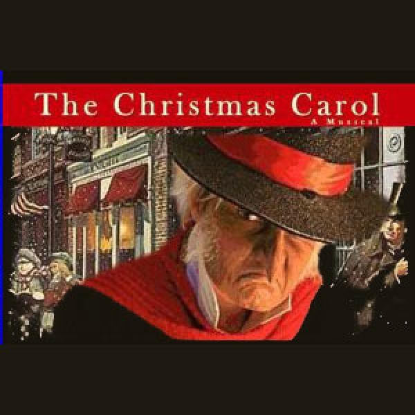 The-christmas-carol-scottish-rite-theater-2017