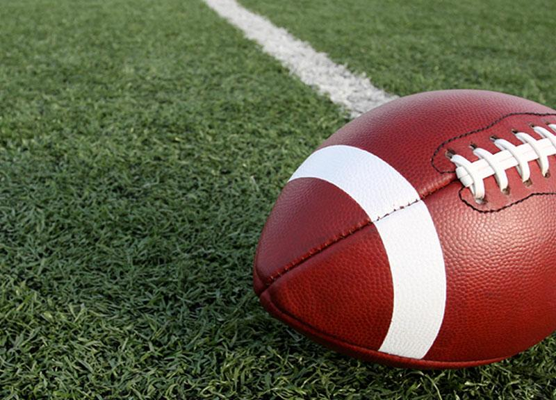 Where to Watch the Big Game
