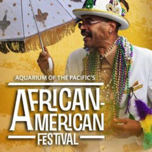 African-american-festival-2018