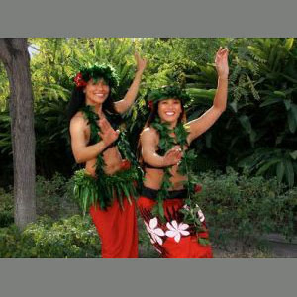 Pacific-islander-festival-2018
