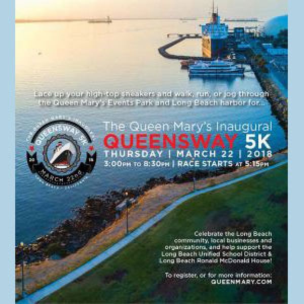 The-queen-marys-inaugural-5k-race-2018
