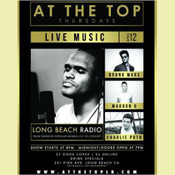 Long-beach-radio---shannon-at-the-top-2018