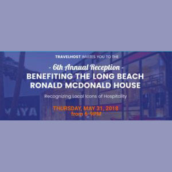 6th-annual-reception-2018