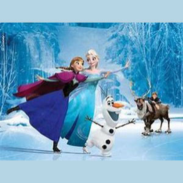 Disney-on-ice-frozen-2018