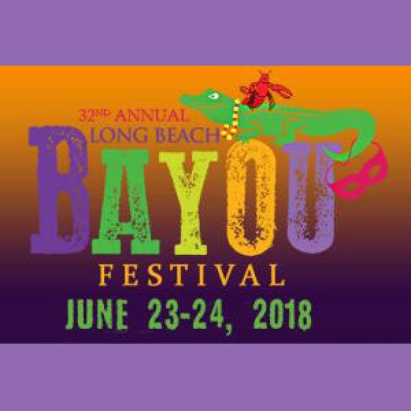 Long-beach-bayou-festival-2018