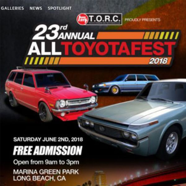 23rd-annual-all-toyotafest-2018