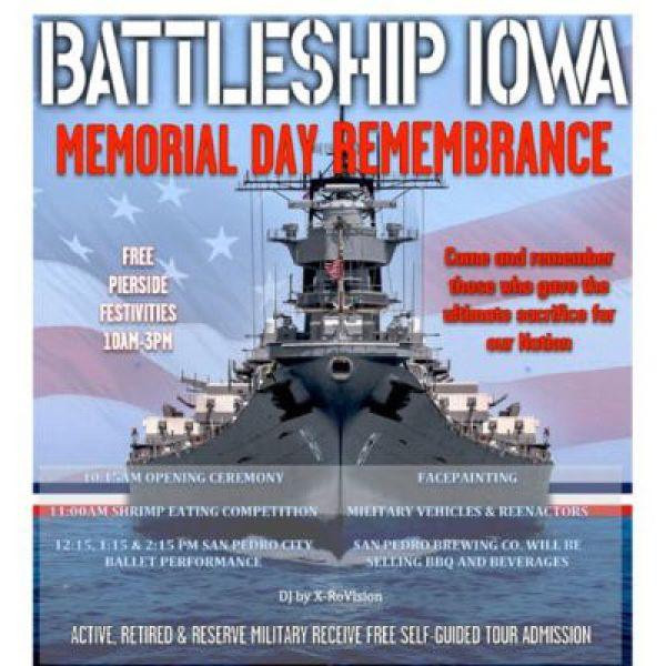 Memorial-day-battleship-iowa-2018