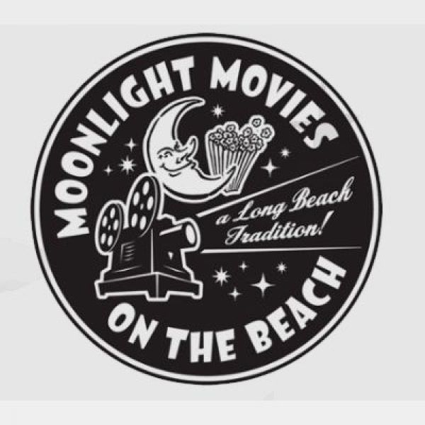 Moonlight-movies-on-the-beach-2018